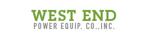 West End Power Equipment Co, Inc